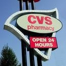 Hemp health business Ecofibre cracks USA's largest pharmacy CVS