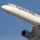 Qatar Airways restarts Brisbane flights
