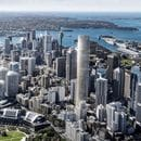 Mirvac, Coombes score planning approval for Sydney's tallest residential tower