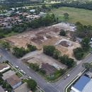 Construction begins on $121 million masterplanned community in Brisbane