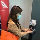 """Qantas, Jetstar embark on """"Fly Well"""" Covid-safe protocols ahead of relaxed restrictions"""
