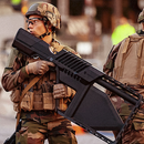 DroneShield shares propelled 71 per cent on EU police deal