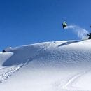 NSW ski fields to reopen from 22 June