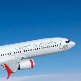 Cyrus and Bain make final cut for Virgin Australia shortlist