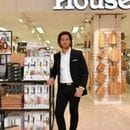Steven Lew's Global Retail Brands acquires MyHouse from administration