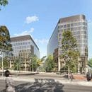 $350m Western Sydney innovation quarter gets green light