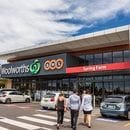 "Primewest to launch $300m ""daily needs"" retail property trust"
