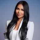 From zero to $3 million: Nicole Shiraz reflects on Boss Ladies sale