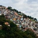 """SEEK improves at home, records $190m impairment after """"devastating"""" impacts in Latin America"""