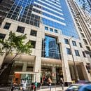 Dexus to sell Sydney CBD property for $530m