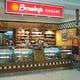 Retail Food Group sees customers return, but permanent closures inevitable