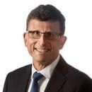 "Management exit deal signals ""brighter future"" for Blue Sky spin-off BAF"
