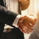 Majority stake in BCT puts MyFiziq one step closer to NASDAQ listing