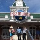 Ardent Leisure charged over Dreamworld tragedy