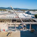 Riviera expanding production facility to meet demand for luxury yachts