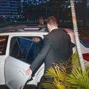 Joint taskforce arrests 12 over alleged crime syndicate fraud