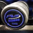 Viva Leisure to acquire Plus Fitness franchisor for $18m