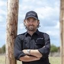Provenir mobile abattoir granted licence to operate in Victoria