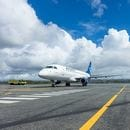 Airnorth resumes Gold Coast-Townsville flights