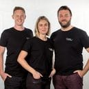 Brisbane tech startup accepted into exclusive US accelerator program