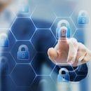 WhiteHawk lands milestone $5.9m cybersecurity contract