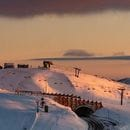 Hotham and Falls Creek ski fields closed for the season