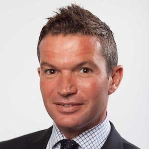 Nick Woolf appointed as AusCann CEO