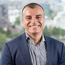 Over the Wire to acquire Fonebox, Zintel brands for $36m
