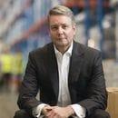 Logistics property powerhouse Goodman Group beats earnings guidance