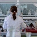 Major breakthrough for Mesoblast as FDA advisory committee backs Ryoncil
