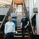 Sendle raises $19m to surf e-commerce surge