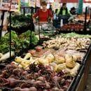 COVID-19 health alert issued for Sydney Market Flemington