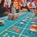 Crown profits take a hammering from closed casinos