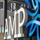 Shareholder pressure ousts Pahari from AMP Capital top job, chairman departs