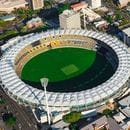 AFL Grand Final to be played in Brisbane