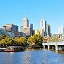 Victorian cases lowest since June