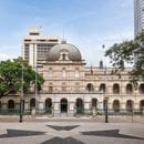 QLD slates $1 billion for new investment funds, abolishes transfer duty for SMEs