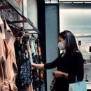 Deloitte reveals scale of hospitality spending slump, but retail rebounds