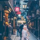 Inner Melbourne economy to take $23.5 billion hit from COVID-19 in 2020, PwC research shows