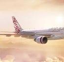 Virgin to cut seven regional flights under new owner Bain