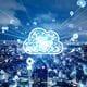 Netlinkz revenue surges 846 per cent as VIN tech gains traction