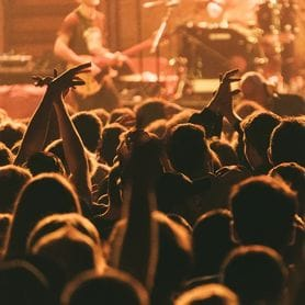 Victorian live music scene given $13m life support