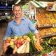 Harris Farm Markets plans Brisbane return