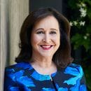 HESTA's bold plan for ASX200 companies to have 40pc female executives by 2030