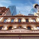 Sydney Top Companies 31-40