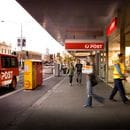 Australia Post's call for 4000 additional staff as services stretched to the limit