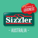 Sizzler is toast due to ongoing losses through the pandemic