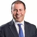 Budget 2020: Frydenberg tells Australians, 'we have your back'