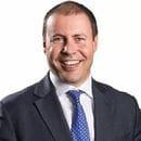 Budget 2020: Frydenberg tells Australians, 'we have your back'
