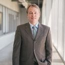 Creso enlists cannabis icon and Canopy Growth founder Bruce Linton